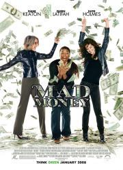 Alle Infos zu Mad Money