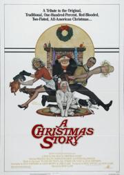 Alle Infos zu Fröhliche Weihnachten