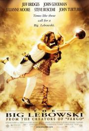 Alle Infos zu The Big Lebowski