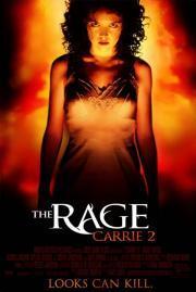 Alle Infos zu Carrie 2 - Die Rache