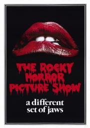 Alle Infos zu The Rocky Horror Picture Show