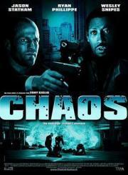Alle Infos zu Chaos