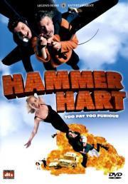 Hammerhart - Too Fat Too Furious