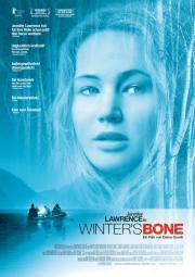 Alle Infos zu Winter's Bone