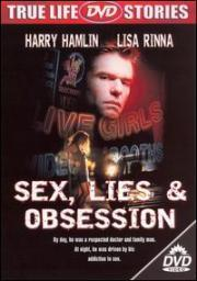 Lügen, Sex und Leidenschaft