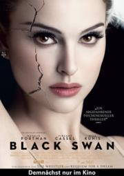 Black Swan Film-News