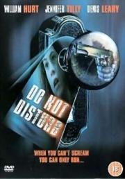 Alle Infos zu Do Not Disturb