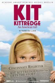 Kit Kittredge - An American Girl