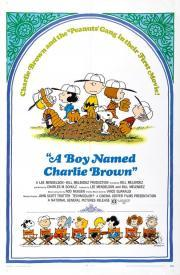 Alle Infos zu Charlie Brown und seine Freunde