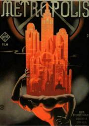 Kritik zu Metropolis