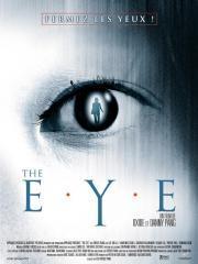 Alle Infos zu The Eye