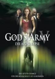 God's Army V - Die Apokalypse