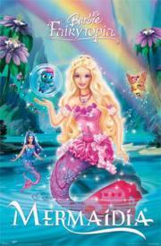Alle Infos zu Barbie - Mermaidia