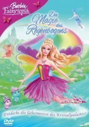 Barbie - Fairytopia - Die Magie des Regenbogens