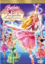 Barbie - Die zwölf tanzenden Prinzessinnen