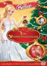 Barbie in - Eine Weihnachtsgeschichte