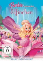 Barbie präsentiert Elfinchen