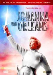 Johanna von Orleans