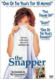 Alle Infos zu The Snapper