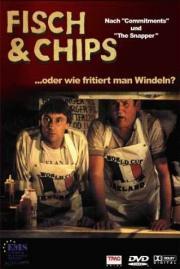 Fisch & Chips