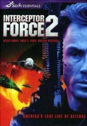 Alle Infos zu Interceptor Force 2