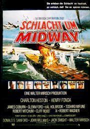 Alle Infos zu Schlacht um Midway