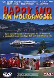 00-Sex am Wolfgangsee