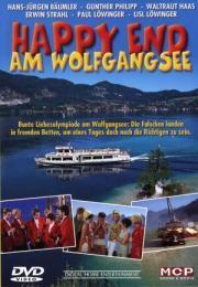 Alle Infos zu 00-Sex am Wolfgangsee