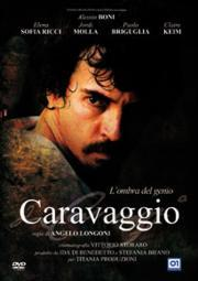 Alle Infos zu Caravaggio