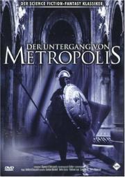 Der Untergang von Metropolis