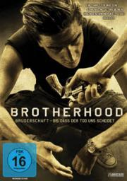 Alle Infos zu Brotherhood