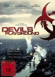 Alle Infos zu Devil's Playground