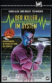 Alle Infos zu Der Killer im System