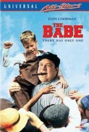 The Babe - Ein amerikanischer Traum