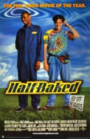 Half Baked - Eine Tüte voller Gras
