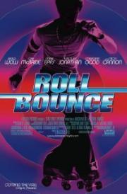 Alle Infos zu Roll Bounce