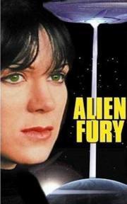 Alien Attack - The Final Invasion