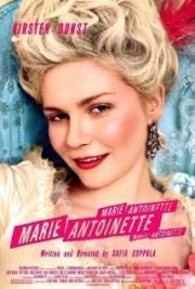 Alle Infos zu Marie Antoinette