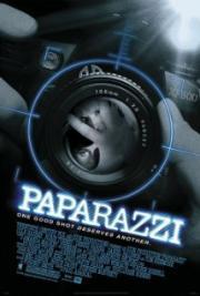 Alle Infos zu Paparazzi