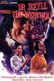 Alle Infos zu Die Nacht der blutigen Wölfe