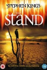 Kritik zu Stephen Kings The Stand - Das letzte Gefecht