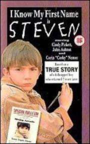Alle Infos zu Steven - Die Entführung