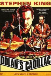 Alle Infos zu Dolan's Cadillac