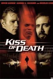 Alle Infos zu Kiss of Death