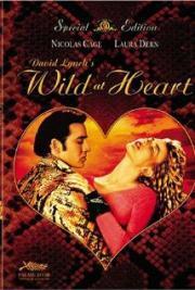 Wild at Heart - Die Geschichte von Sailor und Lula