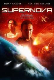 Alle Infos zu 2012 - Supernova
