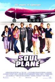 Alle Infos zu Soul Plane