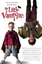 Alle Infos zu Der kleine Vampir