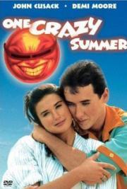 Alle Infos zu One Crazy Summer