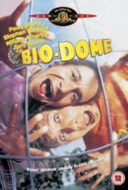 Bud und Doyle - Total bio. Garantiert schädlich